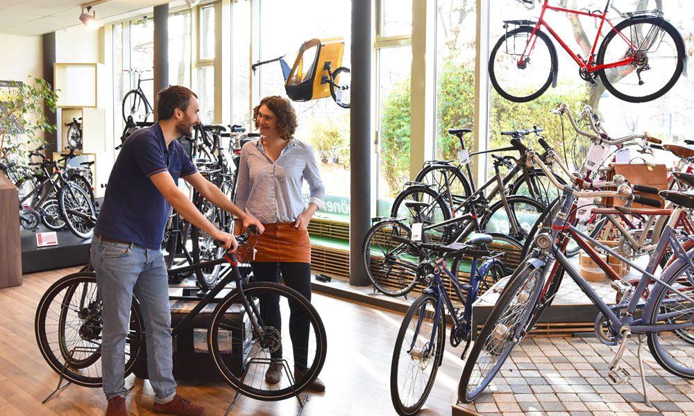 servicios-cicloturistas